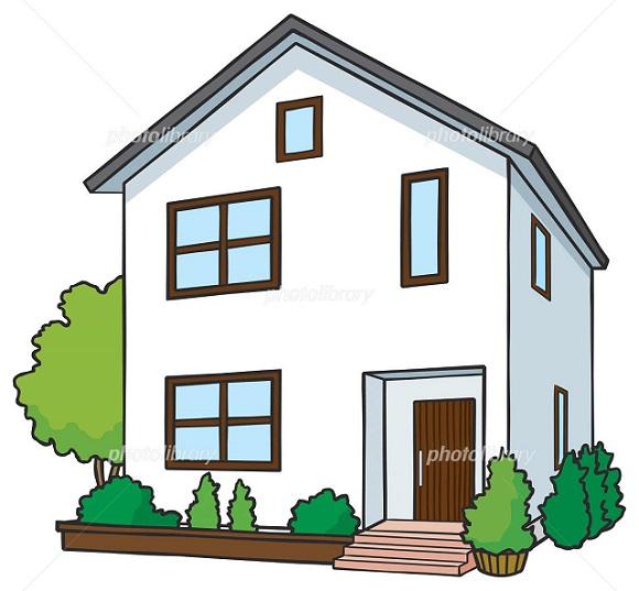 新潟市中央区弥生町 新築住宅 追加しました
